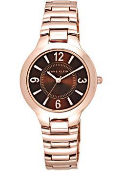 fashion наручные  женские часы Anne Klein 1450BNRG. Коллекция Daily