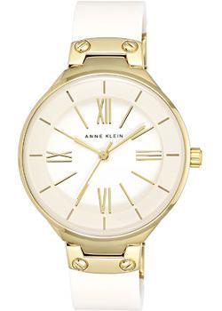 fashion наручные  женские часы Anne Klein 1958IVGB. Коллекция Big Bang