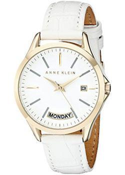 fashion наручные  женские часы Anne Klein 1976WTWT. Коллекция Daily