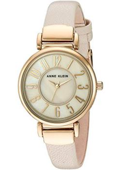 fashion наручные  женские часы Anne Klein 2156IMIV. Коллекция Ring