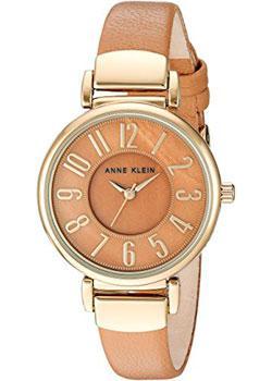 fashion наручные  женские часы Anne Klein 2156TMDT. Коллекция Ring