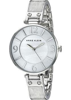 fashion наручные  женские часы Anne Klein 2211WTSV. Коллекция Big Bang