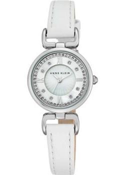 fashion наручные  женские часы Anne Klein 2383MPWT. Коллекция Ring