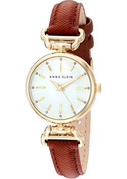 fashion наручные  женские часы Anne Klein 2498WTBN. Коллекция Ring