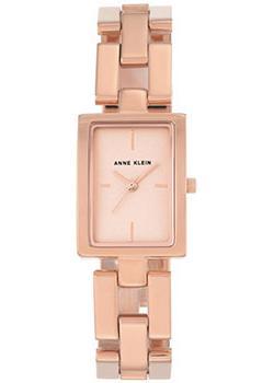 fashion наручные  женские часы Anne Klein 2638RGRG. Коллекция Dress