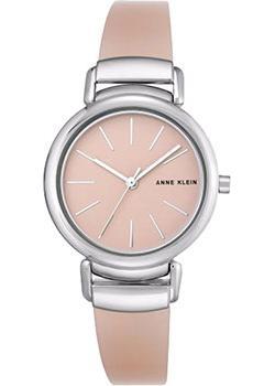 fashion наручные  женские часы Anne Klein 2865LPSV. Коллекция Ceramics