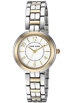 fashion наручные  женские часы Anne Klein 3071MPTT. Коллекция Daily