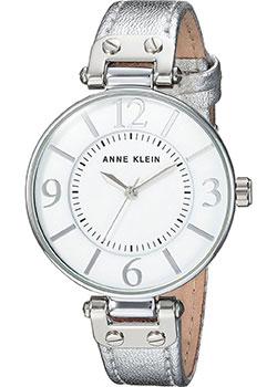 fashion наручные  женские часы Anne Klein 9169WTSI. Коллекция Ring