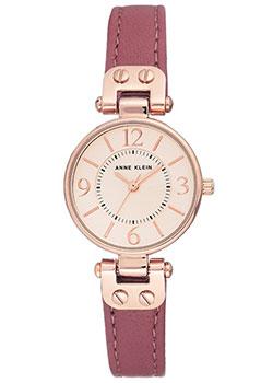 fashion наручные  женские часы Anne Klein 9442RGMV. Коллекция Ring
