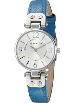 fashion наручные  женские часы Anne Klein 9443SVTE. Коллекция Ring