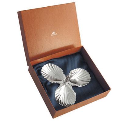 Аксессуар из серебра  211MJ00001