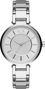fashion наручные  женские часы Armani Exchange AX5315. Коллекция Olivia