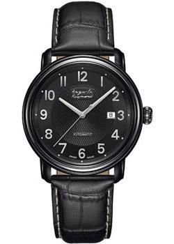 Швейцарские наручные мужские часы Auguste Reymond AR16E0.1.240.2. Коллекция Cotton Club