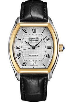 Швейцарские наручные  мужские часы Auguste Reymond AR27E0.3.560.2. Коллекция Dixieland Auguste Reymond   фото