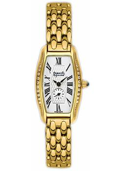 Швейцарские наручные  женские часы Auguste Reymond AR418030B.56. Коллекция Cleo