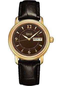Швейцарские наручные  мужские часы Auguste Reymond AR423610.841. Коллекция Elegance от Bestwatch.ru