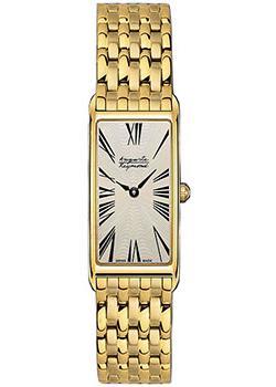 Швейцарские наручные  женские часы Auguste Reymond AR4320.4.460.1. Коллекция Diva
