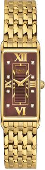 Швейцарские наручные  женские часы Auguste Reymond AR4320.4.838.1. Коллекция Diva