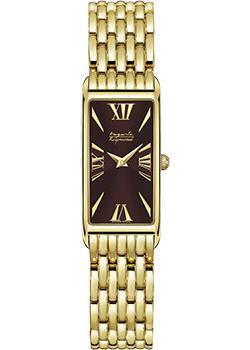 Швейцарские наручные  женские часы Auguste Reymond AR4320.4.880.1. Коллекция Diva
