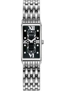 Швейцарские наручные  женские часы Auguste Reymond AR4320.6.238.1. Коллекция Diva Diamonds