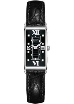Швейцарские наручные  женские часы Auguste Reymond AR4320.6.238.2. Коллекция Diva Diamonds Auguste Reymond   фото