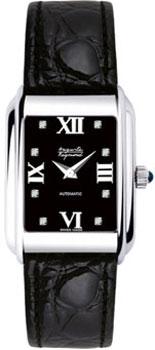 Швейцарские наручные  женские часы Auguste Reymond AR53E0.6.237.2. Коллекция Charleston от Bestwatch.ru