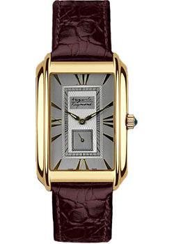 Швейцарские наручные  мужские часы Auguste Reymond AR5610.4.780.8. Коллекция Charleston Auguste Reymond   фото