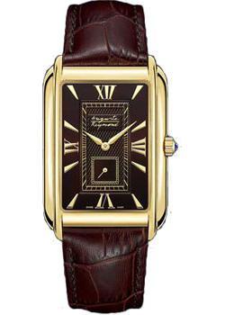 Швейцарские наручные мужские часы Auguste Reymond AR5610.4.880.8. Коллекция Charleston фото
