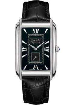 Швейцарские наручные  мужские часы Auguste Reymond AR5610.6.280.2. Коллекция Charleston Auguste Reymond   фото