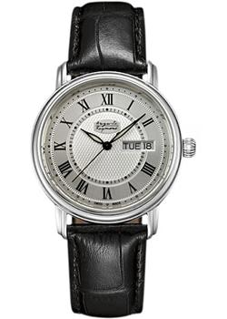 Швейцарские наручные  мужские часы Auguste Reymond AR623611.568. Коллекция Elegance от Bestwatch.ru