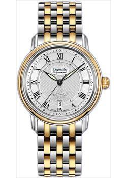 Швейцарские наручные  мужские часы Auguste Reymond AR66E0.3.560.1. Коллекция Elegance от Bestwatch.ru