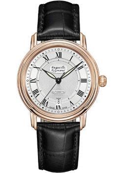 Швейцарские наручные  мужские часы Auguste Reymond AR66E0.5.560.2. Коллекция Elegance Auguste Reymond   фото