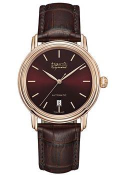 Швейцарские наручные  мужские часы Auguste Reymond AR66E0.5.810.8. Коллекция Elegance от Bestwatch.ru