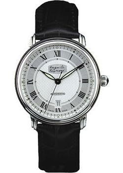 Швейцарские наручные  мужские часы Auguste Reymond AR66E0.6.560.2. Коллекция Cotton Club от Bestwatch.ru