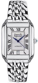 Швейцарские наручные мужские часы Auguste Reymond AR69170B.56. Коллекция Charleston