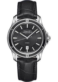 Швейцарские наручные мужские часы Auguste Reymond AR76E2.6.210.2. Коллекция Magellan