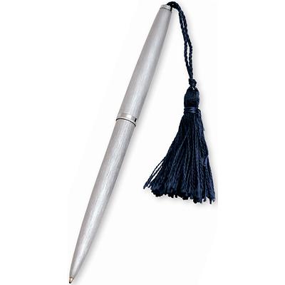 Aurora Шариковая ручка  Aurora AU-043