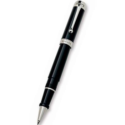 Шариковая ручка  Aurora AU-D71-N от Bestwatch.ru