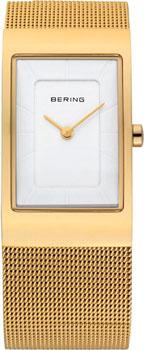 fashion наручные  женские часы Bering 10222-334-S. Коллекция Classic