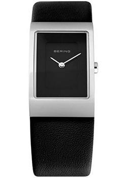 fashion наручные  женские часы Bering 10222-402-S. Коллекция Classic