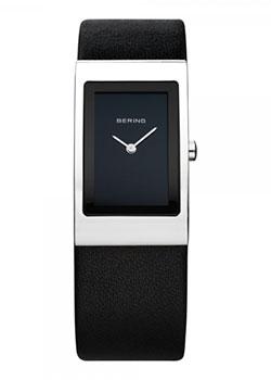 fashion наручные  женские часы Bering 10222-409. Коллекция Classic