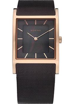 fashion наручные  женские часы Bering 10426-265. Коллекция Classic