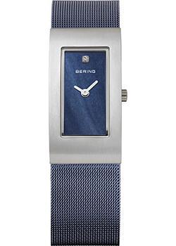 fashion наручные  женские часы Bering 10817-307. Коллекция Classic