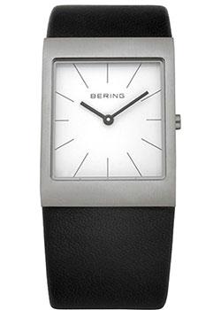 fashion наручные  женские часы Bering 11620-404. Коллекция Classic