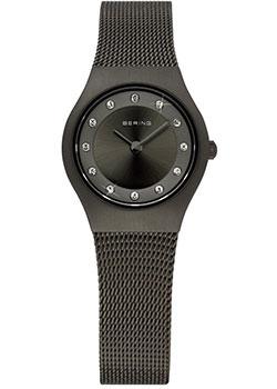 fashion наручные  женские часы Bering 11923-222. Коллекция Classic