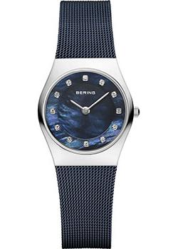 fashion наручные  женские часы Bering 11927-307. Коллекция Classic