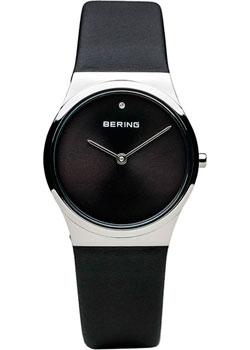 fashion наручные  женские часы Bering 12130-602. Коллекция Classic