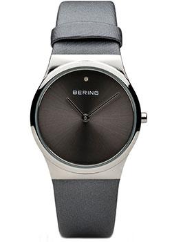 fashion наручные  женские часы Bering 12130-609. Коллекция Classic
