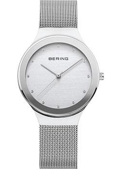 fashion наручные  женские часы Bering 12934-000. Коллекция Classic