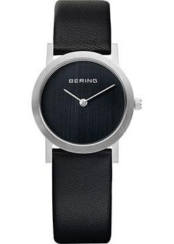 fashion наручные  женские часы Bering 13427-402. Коллекция Classic